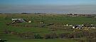 Rural North Yorkshire by WatscapePhoto