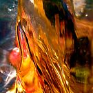 Abstract 1220 by Shulie1