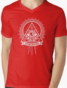 A$ap eye T-Shirt