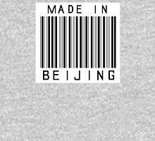 Made in Beijing Unisex T-Shirt
