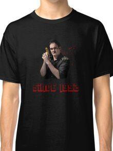 Since 1992 - Tarantino Classic T-Shirt