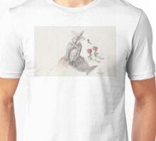 Atom Bomb Unisex T-Shirt