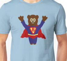 Super Bungle 2 Unisex T-Shirt