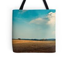 Gettysburg, PA Tote Bag