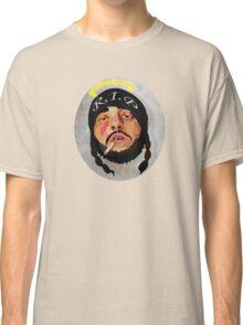 R.I.P yams Classic T-Shirt