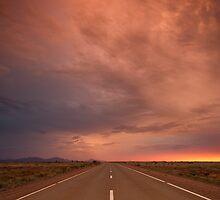 Road to Eternity by Bel Jones