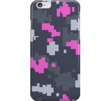 CSGO | Pink DDPAT Camo iPhone Case/Skin