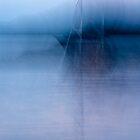 Coastal magic #01 by LouD
