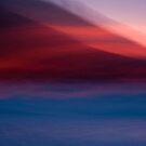 Cloud lands #02 by LouD