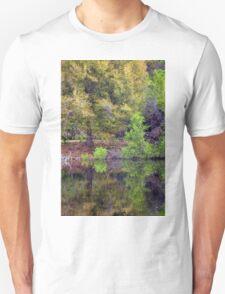 The Pond Unisex T-Shirt