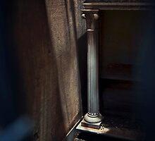 Remembrance [Last Light] by Farfarm