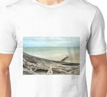 Stump at Lover's Key T-Shirt