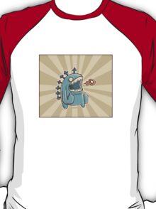NeoPet FireBall T-Shirt
