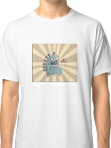 NeoPet FireBall Classic T-Shirt