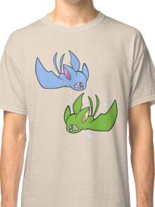 Zubats Classic T-Shirt