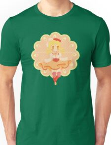 Tea and Cakes Unisex T-Shirt