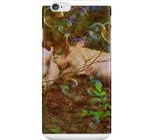 Precious Piggy Dreams iPhone Case/Skin