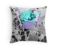 Do You really see? Throw Pillow