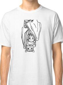 Baby Mine Classic T-Shirt