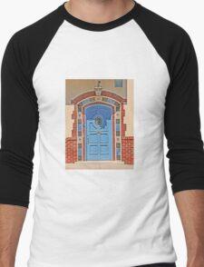 The Doorway at 129  T-Shirt