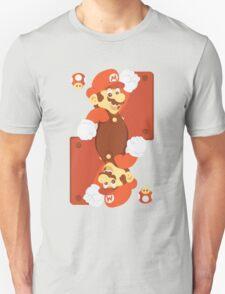 King of Shrooms T-Shirt