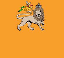 The Lion Unisex T-Shirt