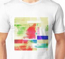 Fulfillment Unisex T-Shirt