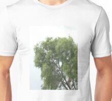 whispering tree Unisex T-Shirt