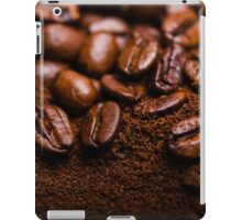 Nectar of Life iPad Case/Skin
