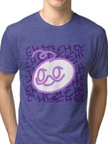 Canada Mochi Tri-blend T-Shirt