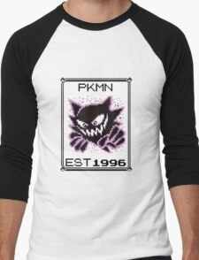 Haunter - OG Pokemon T-Shirt