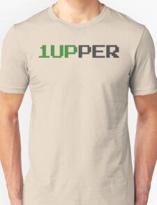 1Upper T-Shirt
