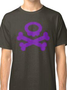 Pokemon Koffing Symbol Classic T-Shirt