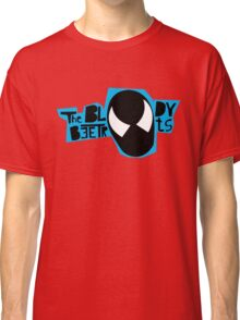 The Bloody Beetroots Classic T-Shirt