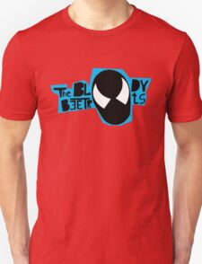 The Bloody Beetroots T-Shirt