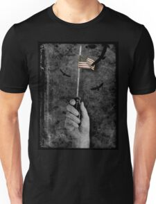 Labor Day For The Middle Class. Unisex T-Shirt