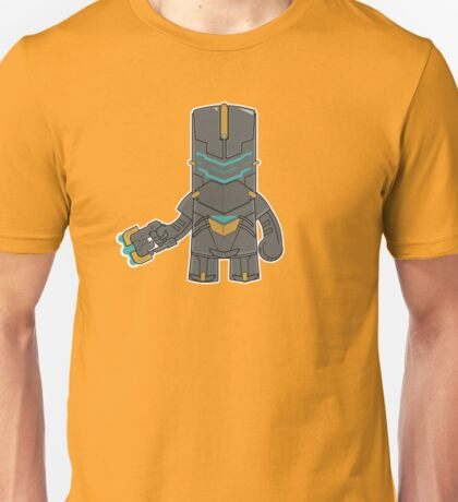 A Little Dead Space Unisex T-Shirt