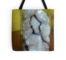 Cookie Jar Tote Bag