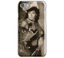 Just For Fun at Forty!!  iPhone Case/Skin