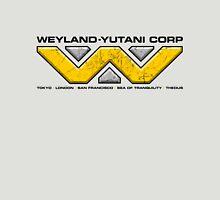 Weyland-Yutani Corp Unisex T-Shirt
