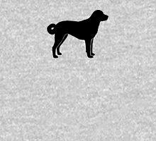 Anatolian Shepherd Dog(s) Unisex T-Shirt