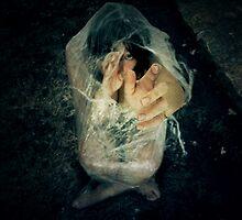 Metamorphosis by Jessica Scott