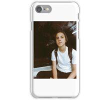 Matthew Espinosa iPhone Case/Skin