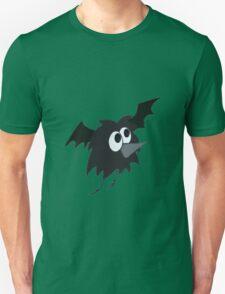 flying critter T-Shirt