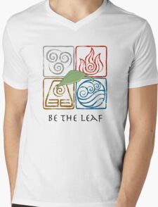 Be The Leaf T-Shirt