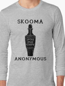 Skooma Anonymous T-Shirt