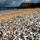 Seaham by Paul Berry