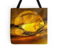 Obsessed with Your Light Tote Bag