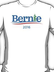 Bernie Oregon T-Shirt