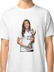 Christen Press - World Cup Classic T-Shirt
